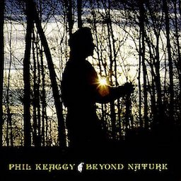 Phil Keaggy, Beyond Nature
